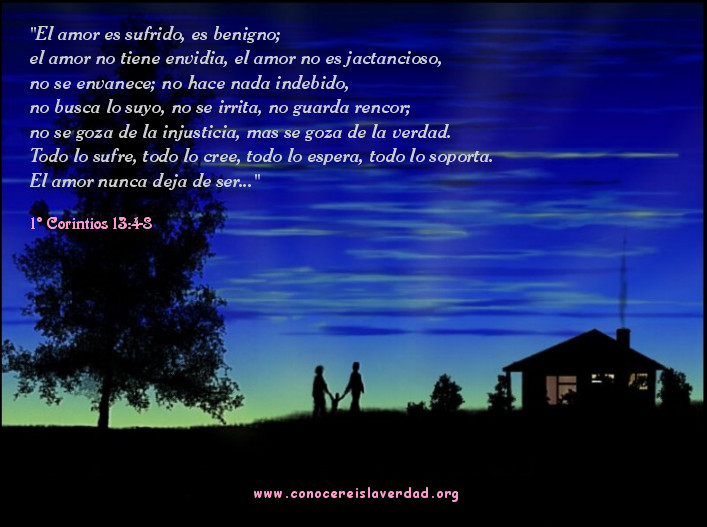 mensajes cristianos de amor. Total de mensajes que