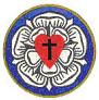 Escudo de Lutero